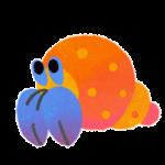 :Aquarium17: