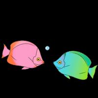 :Aquarium15: