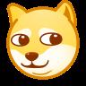 :bili_emoji_doge:
